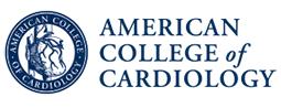 کالج قلب آمریکا